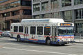 Metrobus powered with CNG 5198 DCA 03 2009.jpg