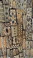 Metropolitan Museum of Art - Pacific Art (New York) (30303497727).jpg