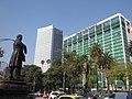 Mexico City (2018) - 064.jpg