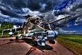Mi-24.(hdr) (5844391461).jpg