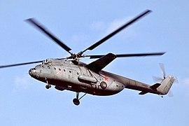 Mi-6 (cropped).jpg