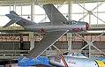 MiG-15 4 (30041236873).jpg