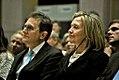 Michael-Gotthelf Hillary-Clinton-Rathenaupreis.jpg