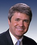 Michael McCaul, official 109th Congress photo.jpg