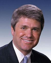 Michael McCaul, official 109th Congress photo.jpg
