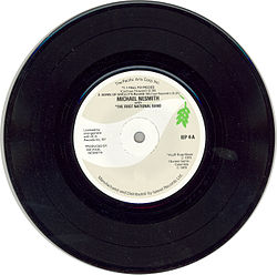 Extended play wikipedia extended play vinyl record maxwellsz