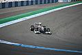 Michael Schumacher 2010 Jerez test 3.jpg