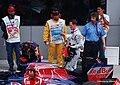 Michael Schumacher 2011.jpg