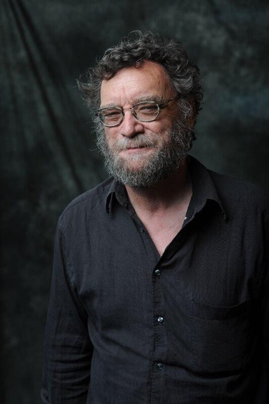 Swanwick in 2009