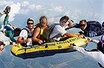 Michael Wolff Skydive Boatjump.JPG