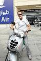 Micheal Schumacher di Bahrain 2012.jpg