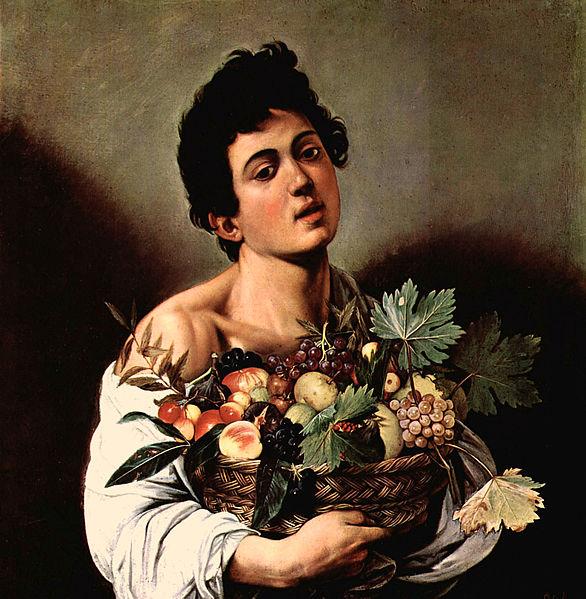 File:Michelangelo Caravaggio 062.jpg
