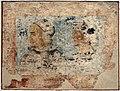 Michele coltellini, garofalo e nicolò pisano, storie della vergine e ritratti di committenti, 1499, dall'oratorio di s.m. della concezione o della scala a ferrara 19.jpg