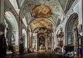 Michelfeld Klosterkirche St. Johannes P8151482-2.jpg