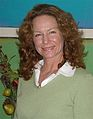 Michelle Wahlgren 2009.jpg
