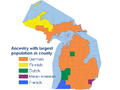 Michiganancestry.png