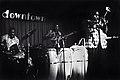 Mickey Roker & Dizzy Gillespie 2.jpg