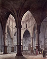 Microcosm of London Plate 084 - Temple Church.jpg