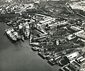 Middle Docks & Engineering Company 6th May 1963.jpg