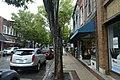 Middle Street in New Bern, North Carolina.jpg