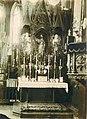 Miensk, Załataja Horka, Trajecki. Менск, Залатая Горка, Траецкі (1901-17) (3).jpg
