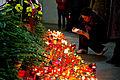 Miensk blast - 11.04 - 29.jpg