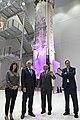 Mike Pence & New Shepard.jpg