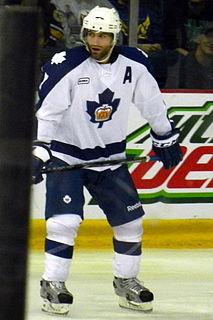 Michael Zigomanis