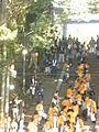 Miki Autumn Harvest Festival in 2010 No,23.JPG