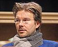 Mikko Viljanen C IMG 2456.JPG