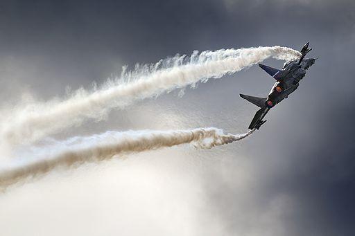 Mikoyan-Gurevich MiG-35D, Russia - Air Force AN1580463