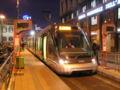 Milano-Eurotram.jpg