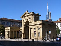Milano Porta Nuova 1.jpg
