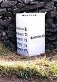 Milepost at SK1010947618.jpg