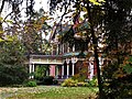 Miles C. Moore House2 NRHP 89001949 Walla Walla County, WA.jpg