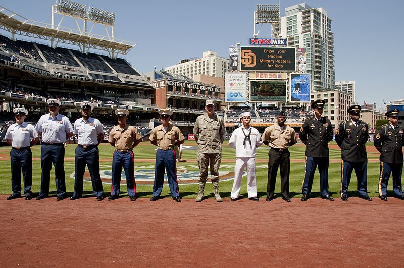 File:Military Appreciation Day 110410-G-OD937-001.jpg