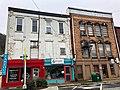 Mill Street, Sylva, NC (32764582148).jpg