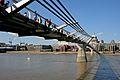 Millennium Bridge 2009-1.jpg