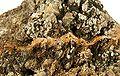 Millerite-oldeuro-130b.jpg