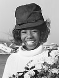 Millie Small (1964)