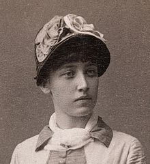 Milly Ihlen c. 1885 (cropped).jpg