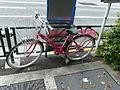 Minata Tokyo August 2014 14.JPG