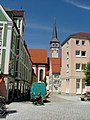 Mindelheim - panoramio (2).jpg