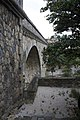 Minerve, France - panoramio (59).jpg