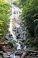 Mingo Falls 2009.jpg