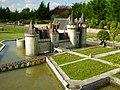 Mini-Châteaux Val de Loire 2008 330.JPG