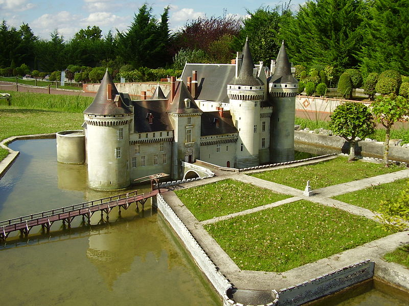 File:Mini-Châteaux Val de Loire 2008 330.JPG