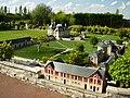 Mini-Châteaux Val de Loire 2008 414.JPG