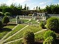 Mini-Châteaux Val de Loire 2008 428.JPG