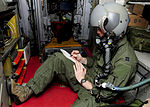 Minimal Interval Takeoff Exercise 140814-F-VO743-080.jpg